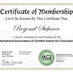 bstefanov_certificate mold