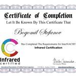 bstefanov_certificate_IRC