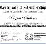 bstefanov_certificate_2016